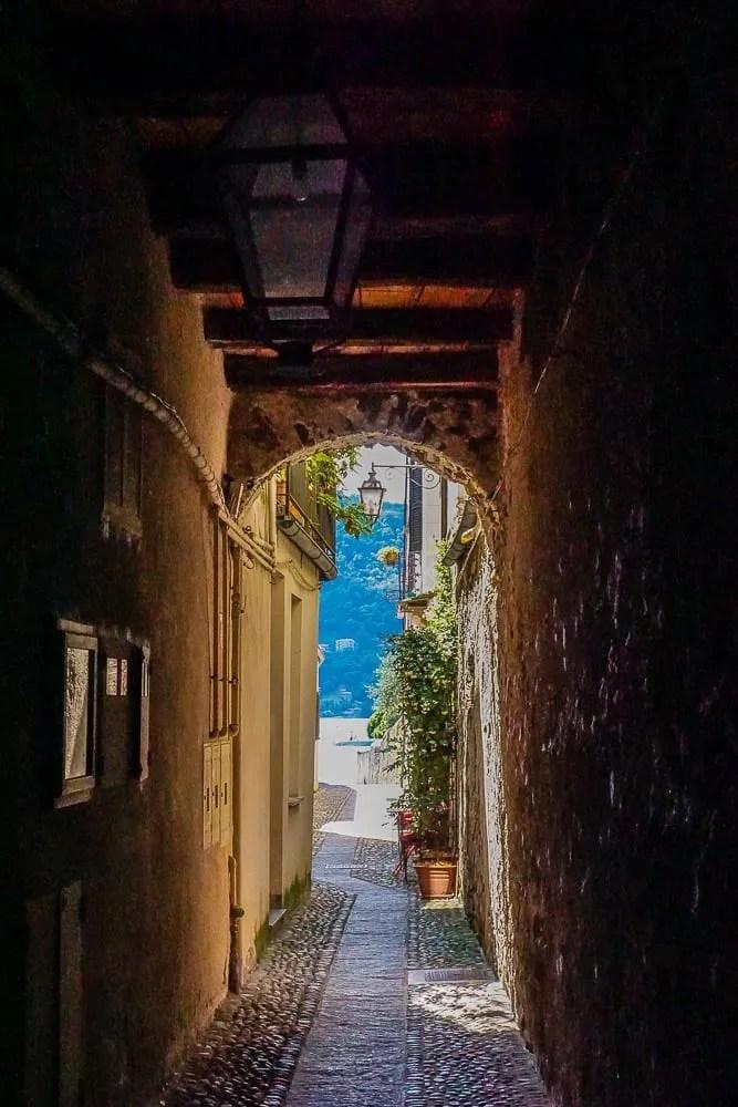 Cosa vedere a Orta San Giulio