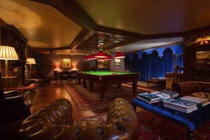 ASH_Billiard_Room[1]