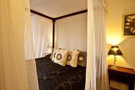 arlene room
