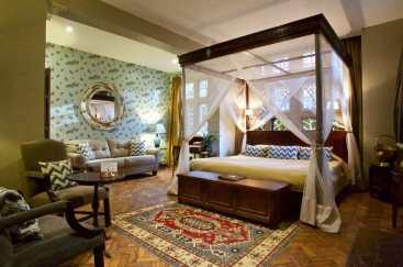 Edd Room