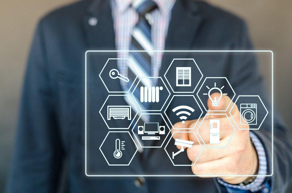 Invicta Business Technology - Business Intelligence and Analytics Image