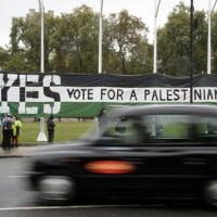UK - Caduto il comitato  ristretto: non si possono  mettere sullo stesso piano le critiche a Israele e l'antisemitismo.