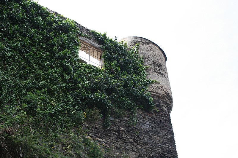 castillo roquefere