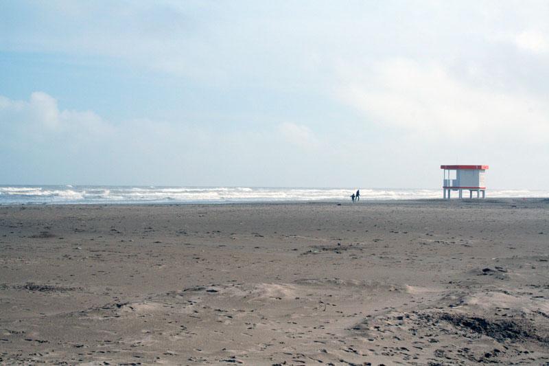 Playa de Narbona