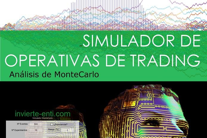 Simulador Matlab trading