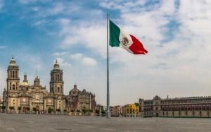 Economía de México caerá 7.8% en 2020, prevén en Encuesta Citibanamex