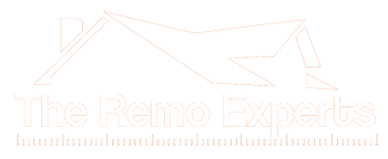 the-remo-experts-logo2