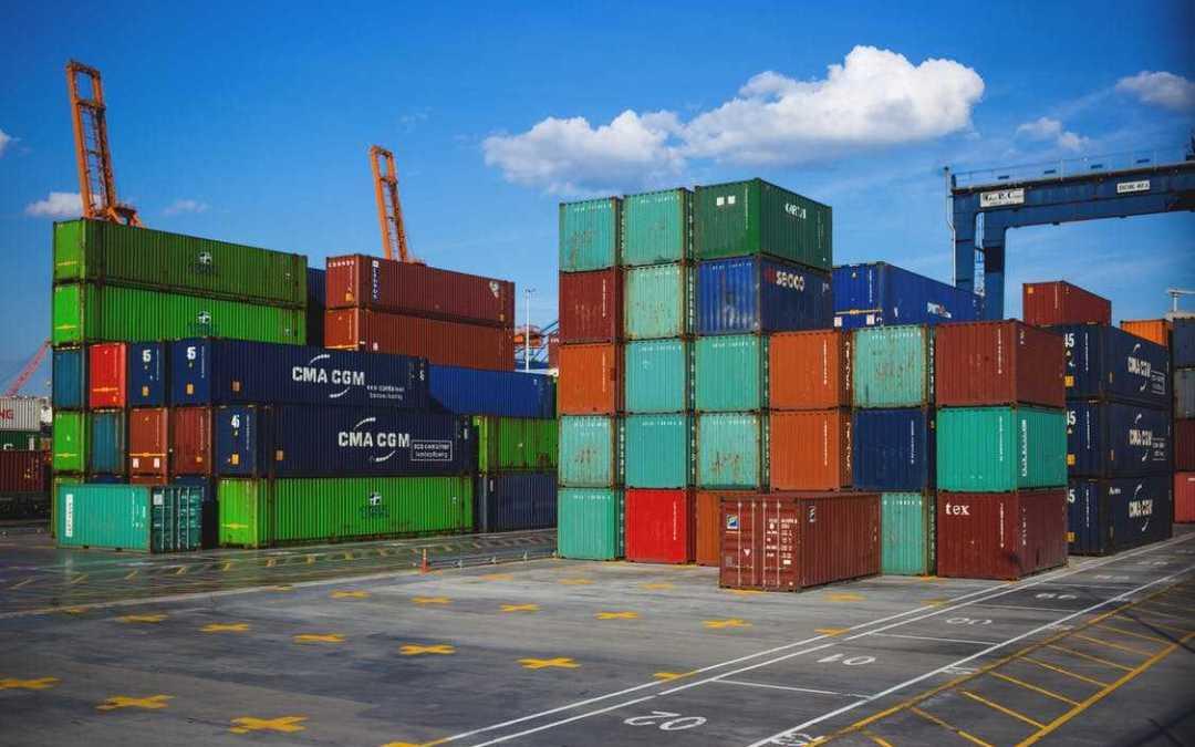 Si desea realizar exportaciones a la República Dominicana