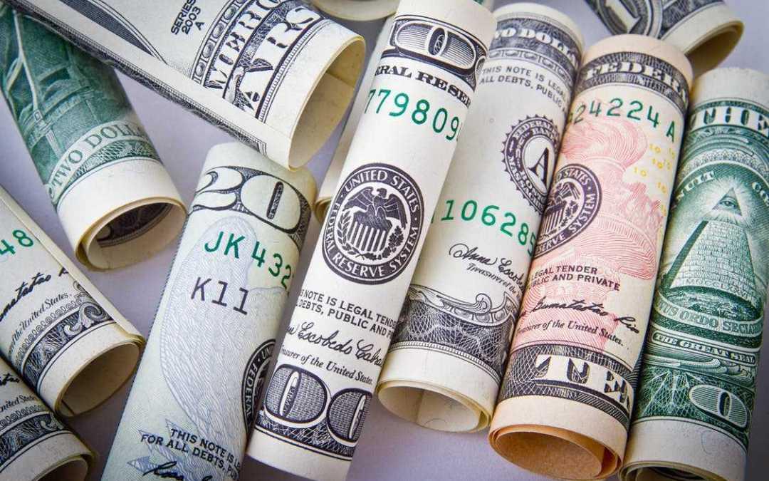 Si desea depositar dinero en bancos de la República Dominicana