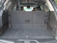 Honda Pilot Captains Chairs. Finest Honda Pilot Front Seat ...