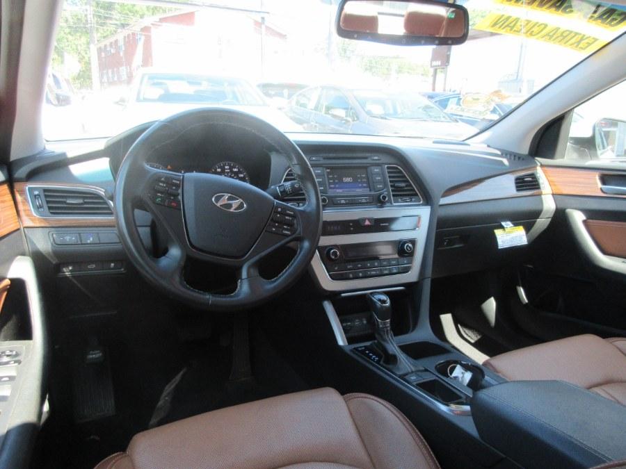 See all 114 photos for the 2020 hyundai sonata exterior from u.s. Hyundai Sonata 2015 In Linden Elizabeth Westfield Edison Nj Route 27 Auto Mall 248428