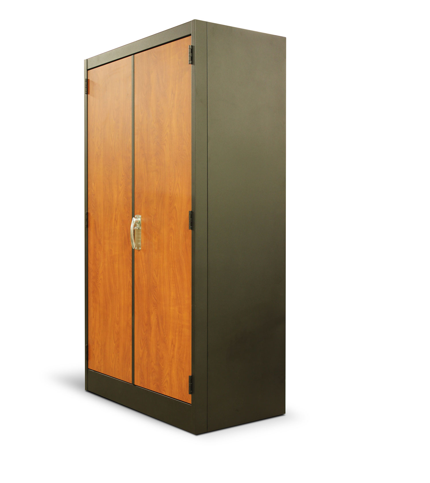 Tower cabinets from Invincible Furniture filing and