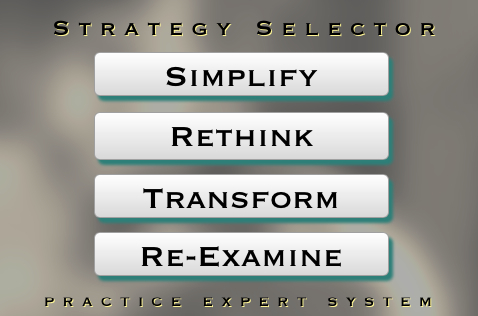 strategy-selector-2