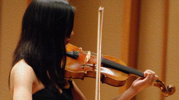invincible-violinist-oasis