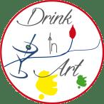 Drink In Art