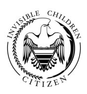 IC|Citizen Update Overview of the 2014 National Defense