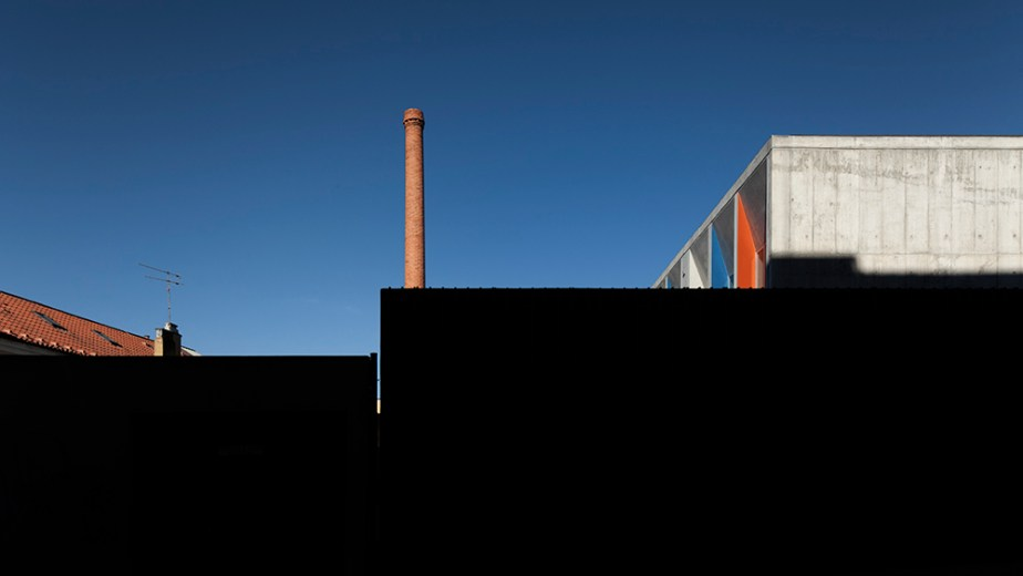 braamcamp-freire-school-cvdb-burnay-verissimo-lisboa-invisiblegentleman-©IG044008015
