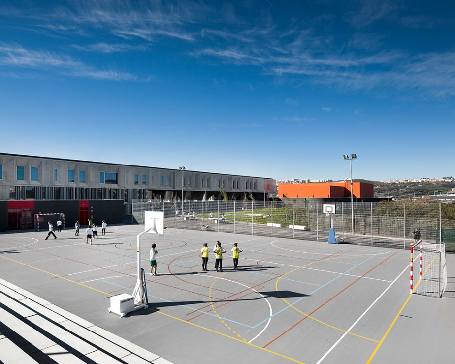 braamcamp-freire-school-cvdb-burnay-verissimo-lisboa-invisiblegentleman-©IG044061015