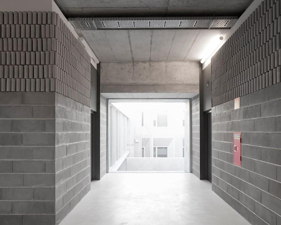 braamcamp-freire-school-cvdb-burnay-verissimo-lisboa-invisiblegentleman-©IG044199015