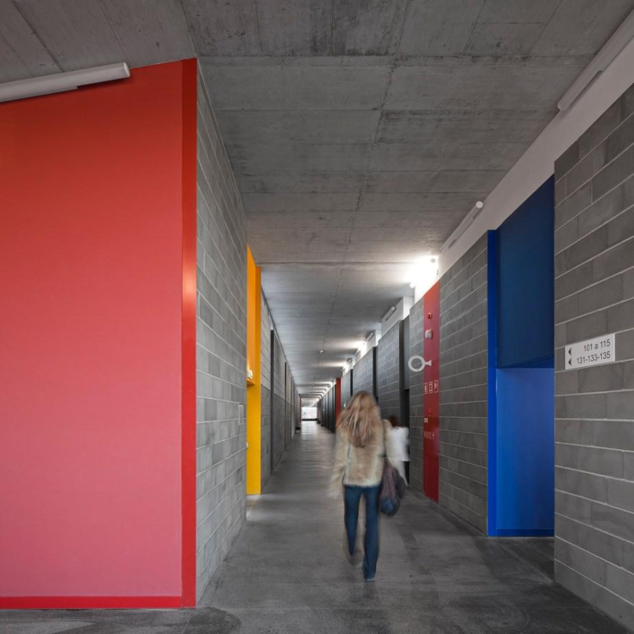 braamcamp-freire-school-cvdb-burnay-verissimo-lisboa-invisiblegentleman-©IG044218015