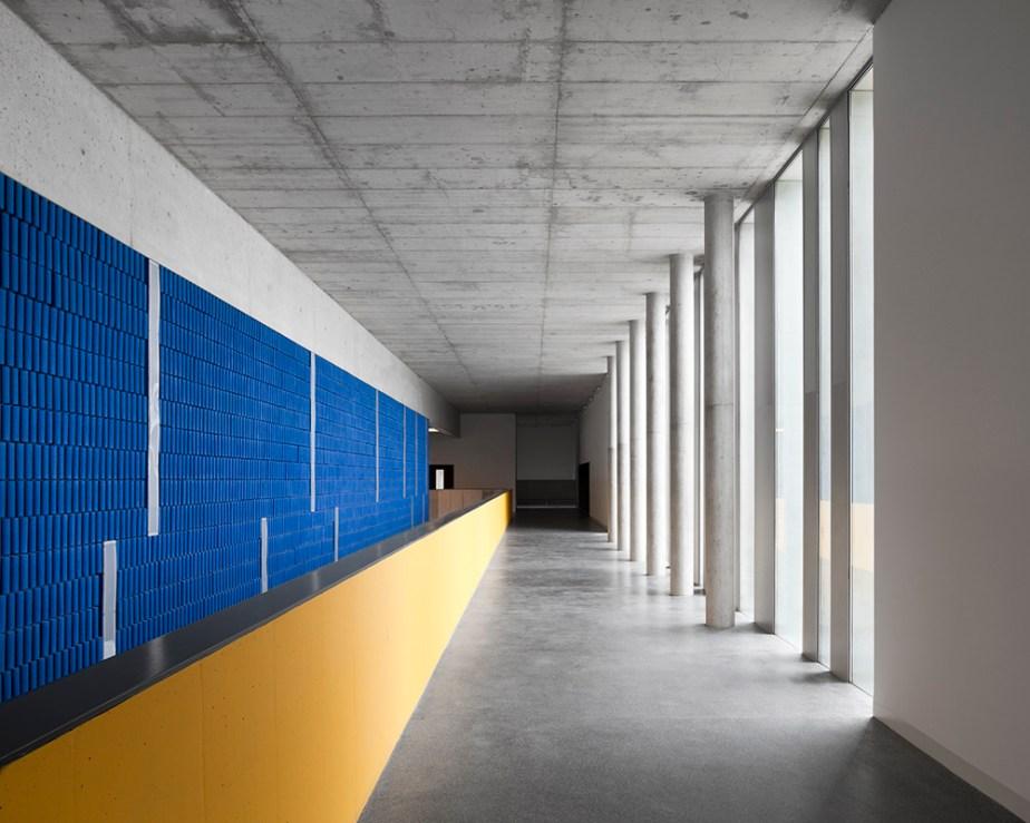 braamcamp-freire-school-cvdb-burnay-verissimo-lisboa-invisiblegentleman-©IG044230015
