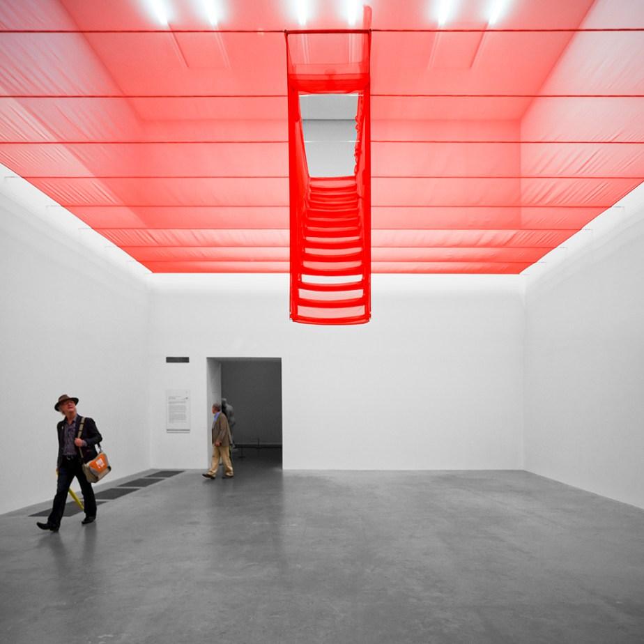 stair-case-iii-tate-modern-do-ho-suh-london-invisiblegentleman-©IG027004015