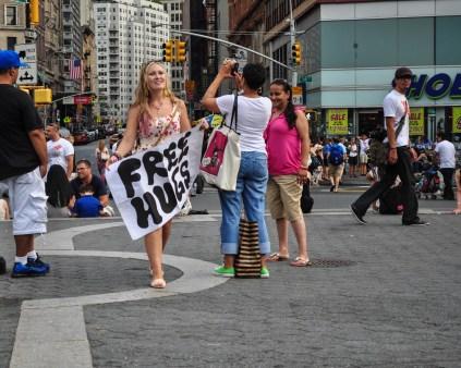 New York City (16 of 26)