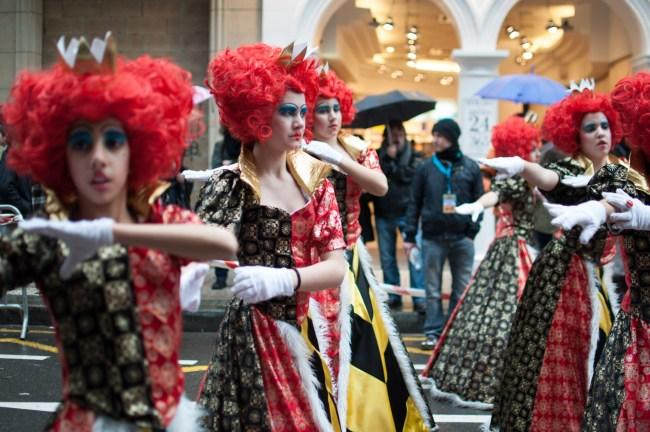 Carnaval Donosti-29