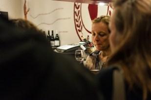 Bar Alex - San Sebastian