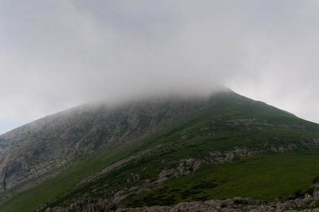 Cloud of doom!