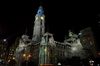 Backpacking USA- Philadelphia -25