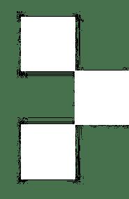 PixelSpoke logo mark white