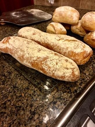 bread-done