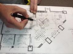 Don-Architect