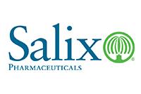 image for company, Salix Pharmaceuticals