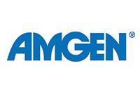 image of Amgen