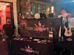 grow for vets 2