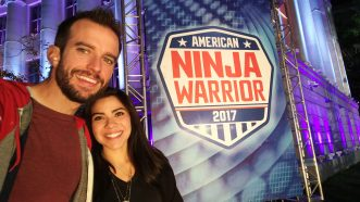 us at anw denver