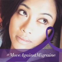 AChua_Move Against Migraine