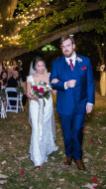 AChua_Wedding Day