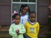 Jadan, Micah and Sellars 2003