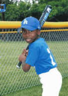 tee ball pic cropped