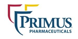 image for Primus Pharmaceuticals