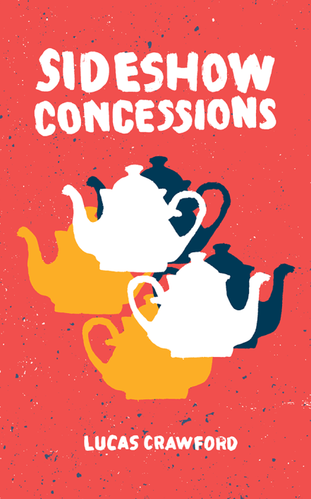 Sideshow-Concessions