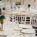 Diy Wedding Collecting Vintage Dinner Plates Side Plates Tea Cups And Saucers Invisibly Imperfect