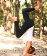 YogaCrazy2