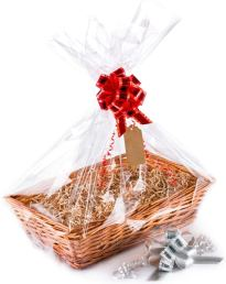 An image of a gift hamper.
