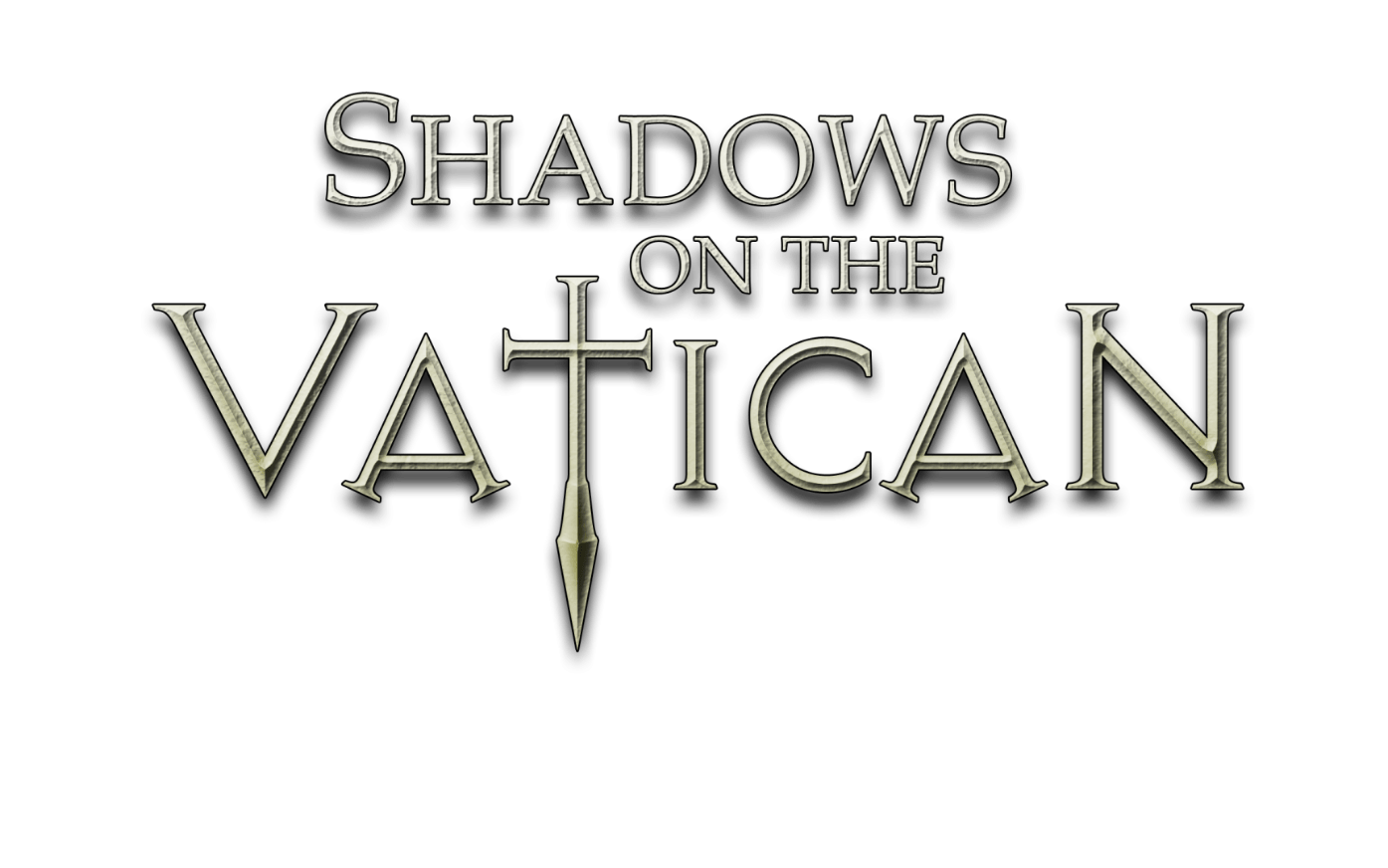 Shadows On The Vatican Act Two Scheduled For March Release