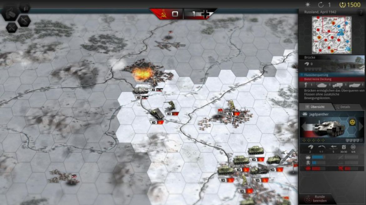 PanzerTacticsHD_screenshot_3