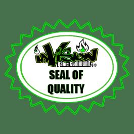 IGC SEAL